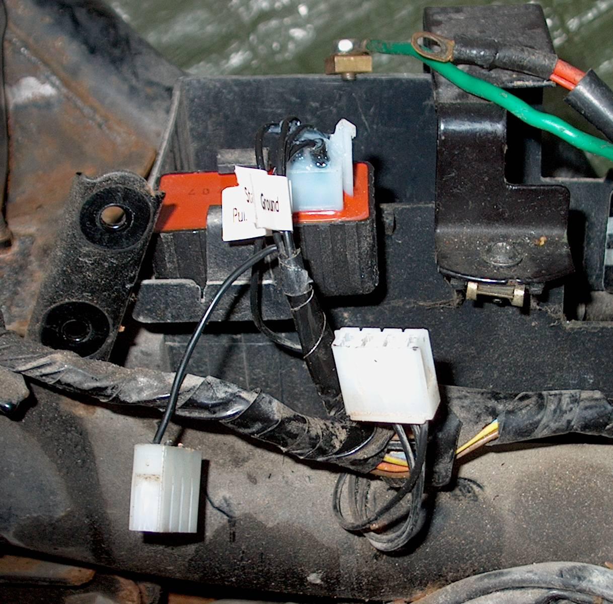 aec400 immobilizer rh stenberg dk peugeot speedfight 100cc wiring diagram peugeot speedfight 100cc wiring diagram
